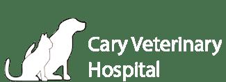 Cary Veterinary Hospital