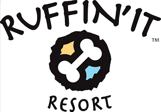 Ruffin' It Resort