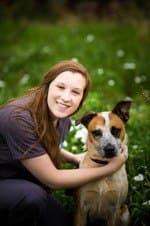 Julia Florio of Southside Pet Hospital