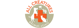 All Creatures Animal Clinic