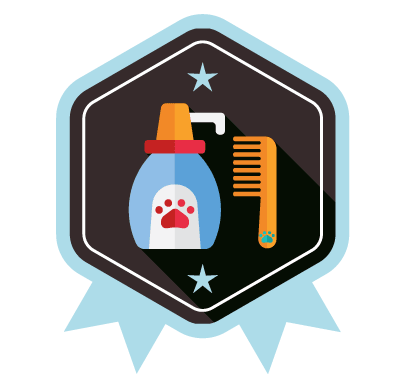 Grooming for your pets in Houston