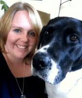 Rosalynn at Bush Animal Hospital hospital