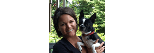 Heather Smith, D.V.M. at Bothell Animal Hospital