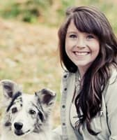 Brooke Knotek, Certified Vet Tech at Saint Paul Animal Clinic