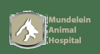 Mundelein Animal Hospital