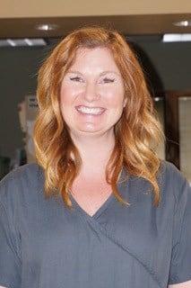 Kelley of Miami Valley Animal Hospital