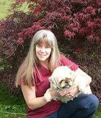 Debby at Danvers Animal Hospital