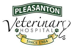 Pleasanton Veterinary Hospital