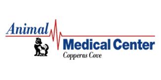 Animal Medical Center Copperas Cove