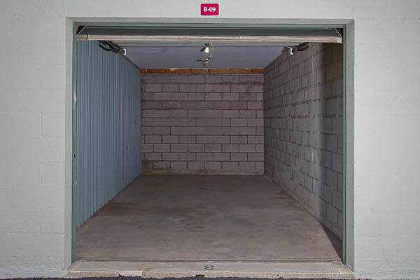 Storage made easy at Tempe Choice Self Storage in Tempe