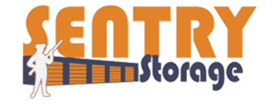 Sentry Storage