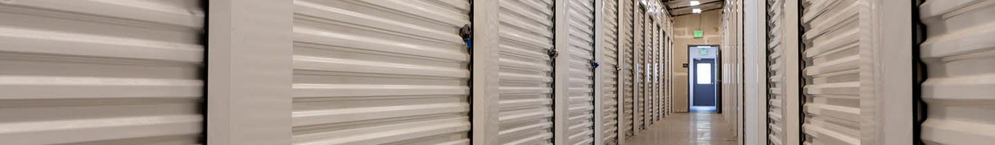 View storage packing tips at Maximum Storage RV & Self Storage
