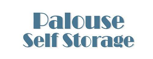 Palouse Self Storage
