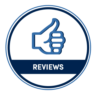 Reviews of Keepers Self Storage self storage in Nyack, NY
