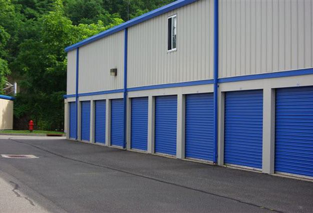 Self Storage Nyack Ny Storage Unit Sizes Amp Prices