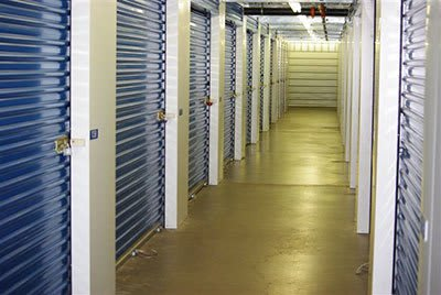 Pay your account online for any of our Keepers Self Storage Locations