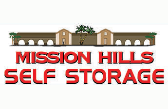 Attrayant Mission Hills Self Storage
