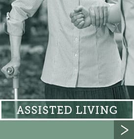 Assisted Living at Hibiscus Court