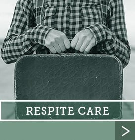 Respire Care at Savannah Court of Maitland