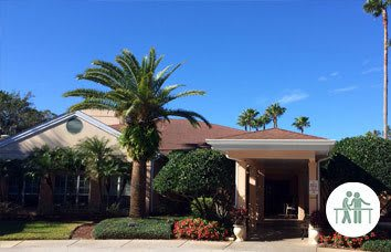 Featured Property: Savannah Cove of Maitland