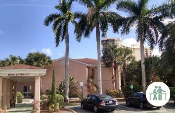 Featured Property: Savannah Cove of Palm Beach