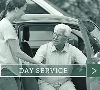 Day Services at Savannah Court of Haines City