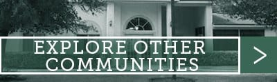 Explore the other communities by Senior Living Management