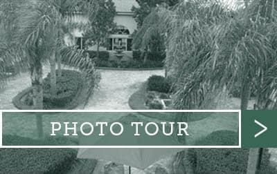 Take a Photo Tour of Savannah Cottage of Lakeland