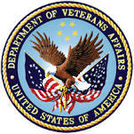 The Veterans Administration offers a Veterans Aid & Attendance Benefit