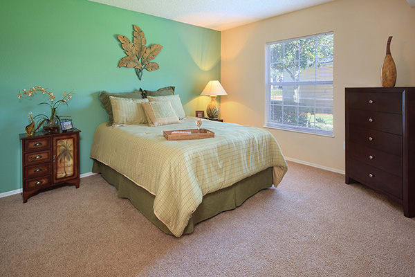1 2 3 4 bedroom apartments for rent in orlando fl for 1 bedroom apartments in orlando under 600