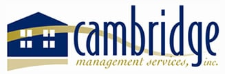 Cambridge Management Services