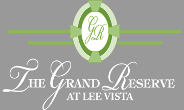 The Grand Reserve at Lee Vista