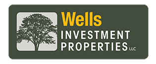 Wells Investment Properties, LLC