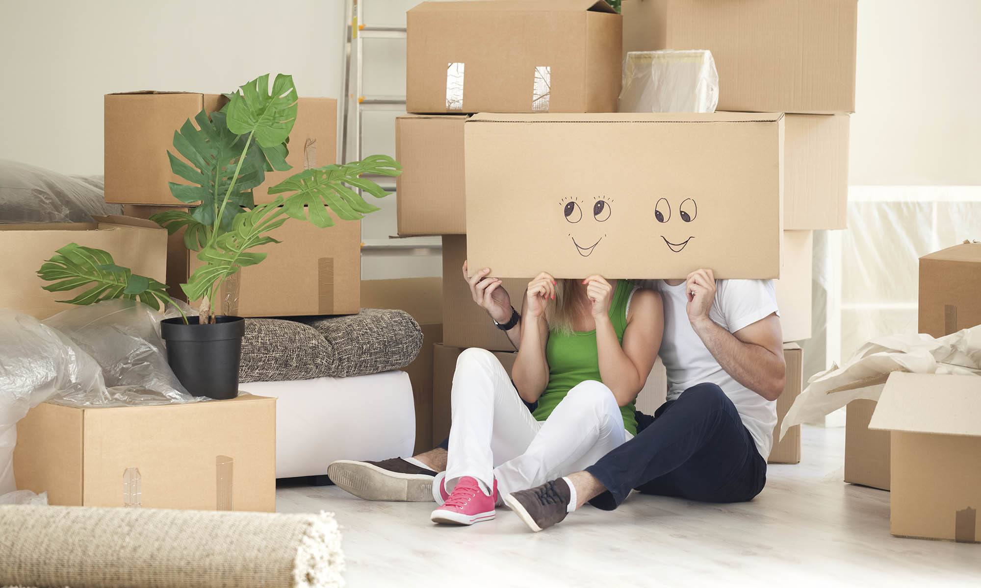 Self storage in Cottage Grove OR