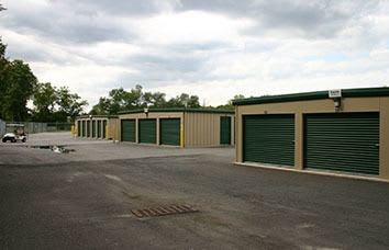 Storage World of New Jersey in Mickleton, New Jersey