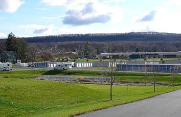 Storage World in Womelsdorf, PA