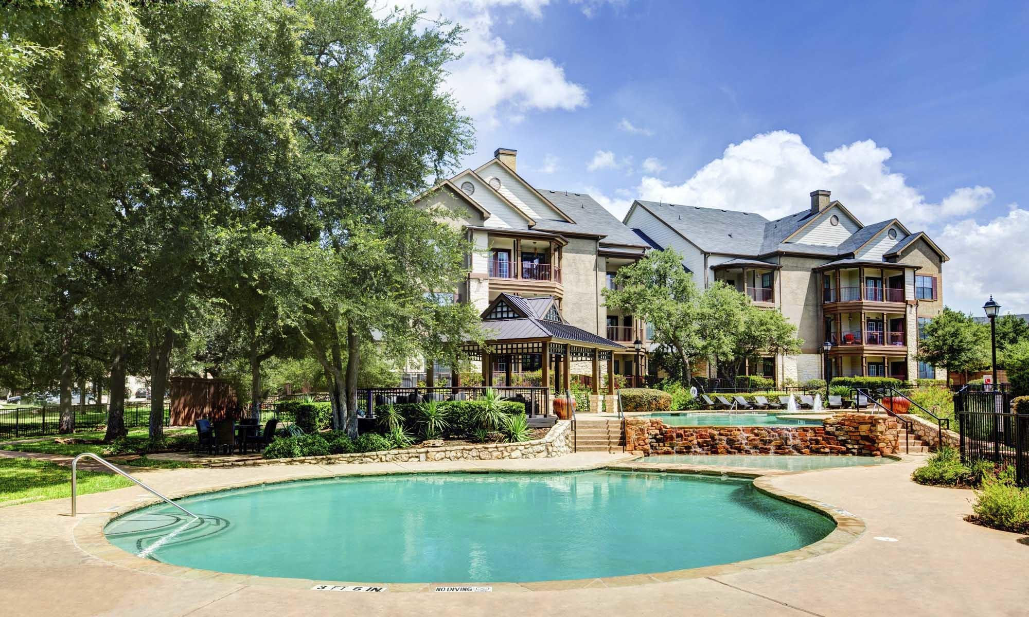 apartments for rent in north austin tx the marquis at brushy creek