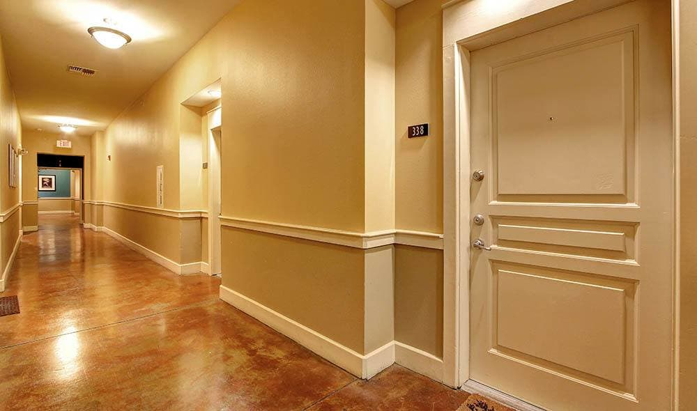 Marquis Lofts on Sabine is professionally managed by CWS Apartment Homes