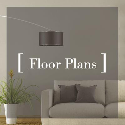 Marq Uptown floor plans