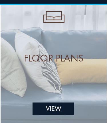 View Northwest Hills's floor plans