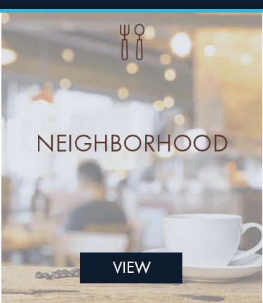 Learn about Northwest Hills's neighborhood