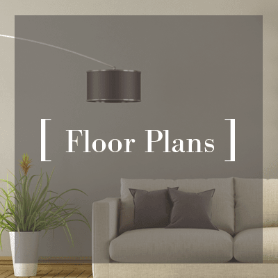 The Marq at RiNo floor plans