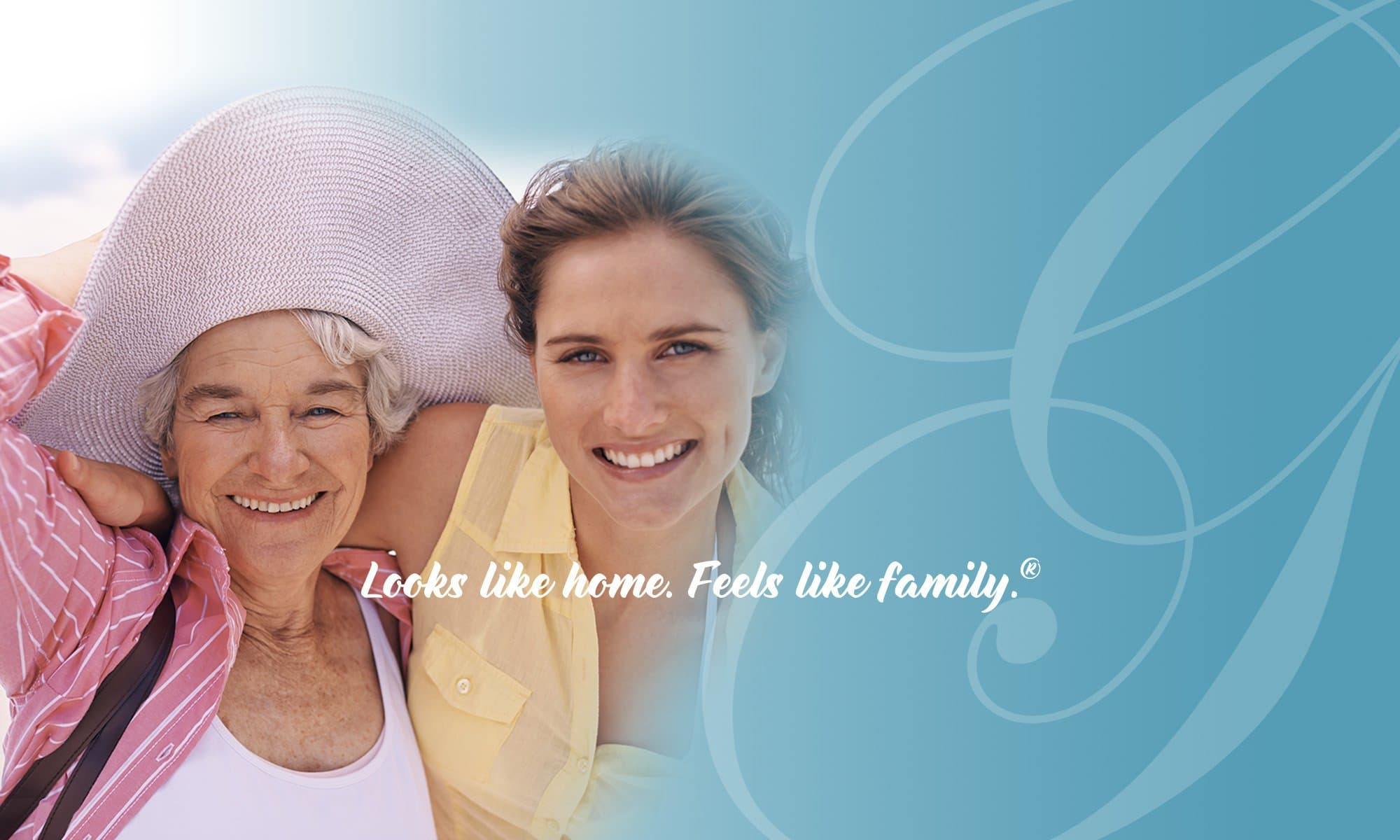 Assisted Living and Memory Care in Lakeland, FL