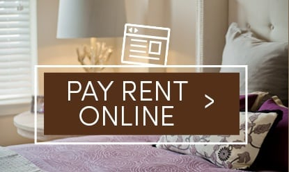 Pay your rent on line at The Gramax in Silver Spring