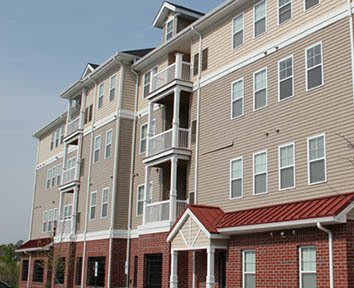 The Morgan in Chesapeake VA offers beautiful apartment homes.
