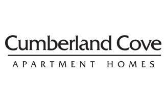 Cumberland Cove