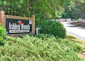 Stockbridge Ga Apartments Ashley Woods
