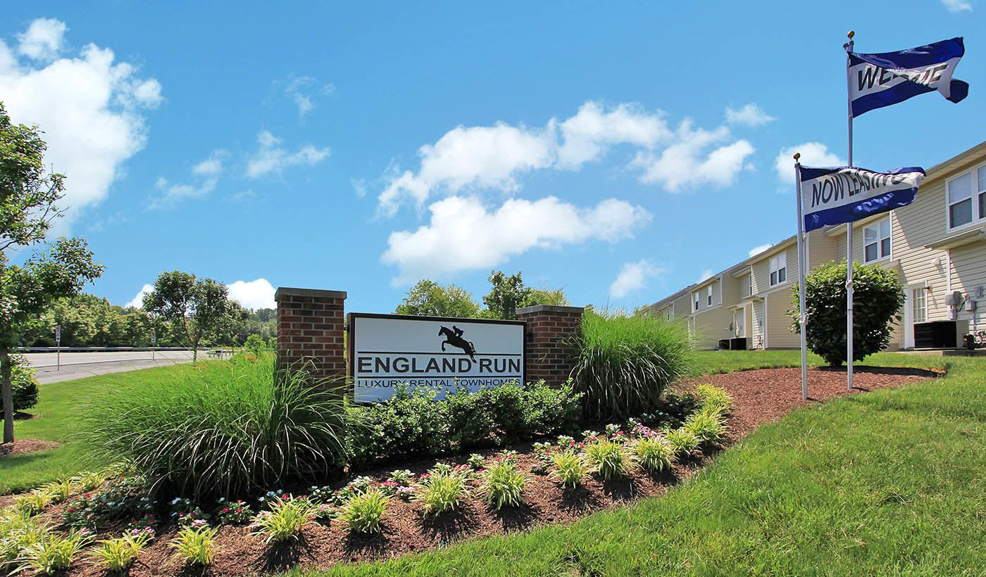 Relax in your new apartment home in Fredericksburg