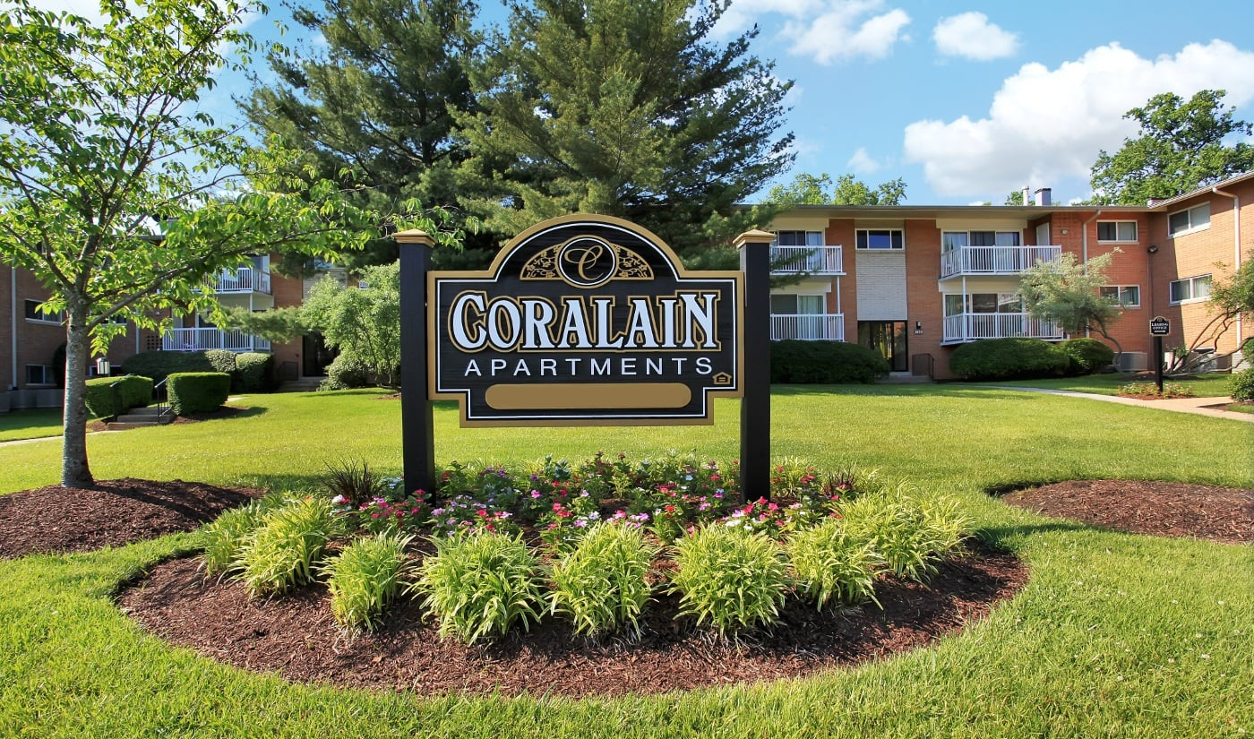 Relax in your new apartment home in Falls Church