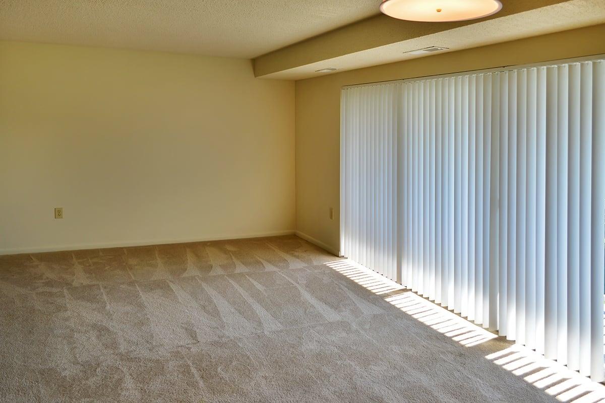 Coralain Gardens Apartments Living Room in Falls Church, VA